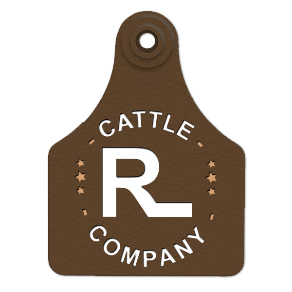 RL Cattle Company